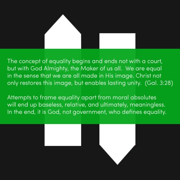 equality_FINAL