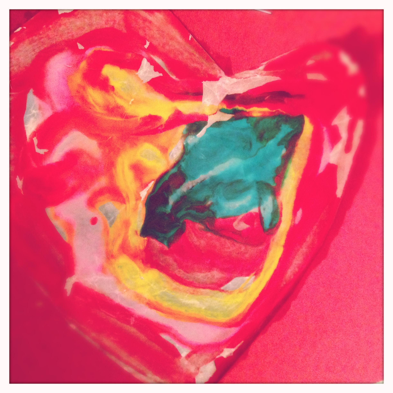 heart (emmy)