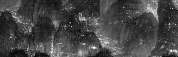 urbanization_art
